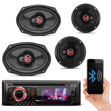 DVD-Player-Automotivo-Quatro-Rodas-USB-SD-AUX-Bluetooth---kit-facil-200w-rms-Connect-Parts--1-