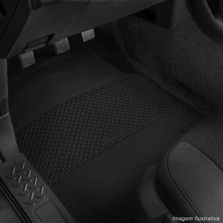 Tapete-Borracha-Golf-15-a-17-Preto-Antiderrapante-connectparts--1-