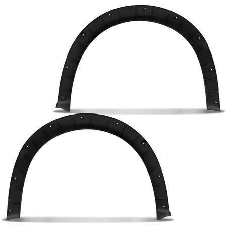 Moldura-Para-Lama-Uno-Way-04-13-Dianteiro-Modelo-Antigo-connectparts--1-