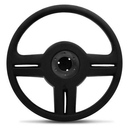 Volante-Esportivo-Rallye-Super-Surf-Slim-Madeira-Universal-Acionador-Buzina-Sem-Cubo-connectparts--1-
