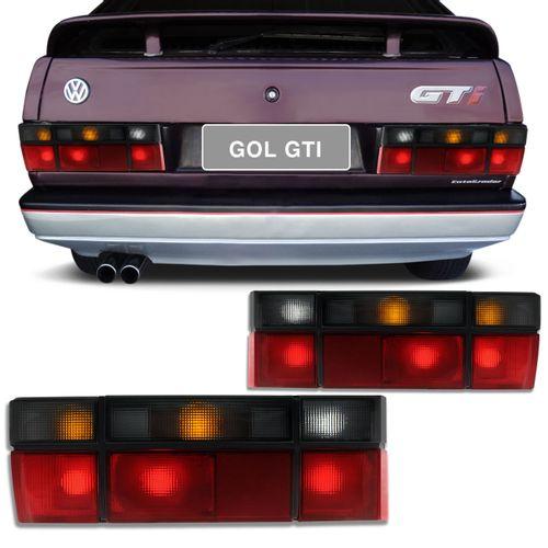 Par-Lanterna-Traseira-Gol-G1-1987-a-1995-Fume-Connect-Parts--1-
