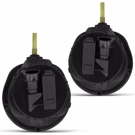Kit-Farol-Milha-Palio-G5-12-13-14-15-16-17-Auxiliar-Neblina---Par-Xenon-H1-4300K-com-Reator-connect-parts--1-