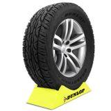 Pneu-Dunlop-26565R17-112S-At3-connectparts--1-