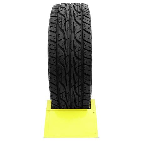 Pneu-Dunlop-26565R17-112S-At3-connectparts--2-