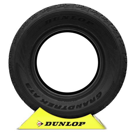 Pneu-Dunlop-26565R17-112S-At3-connectparts--3-