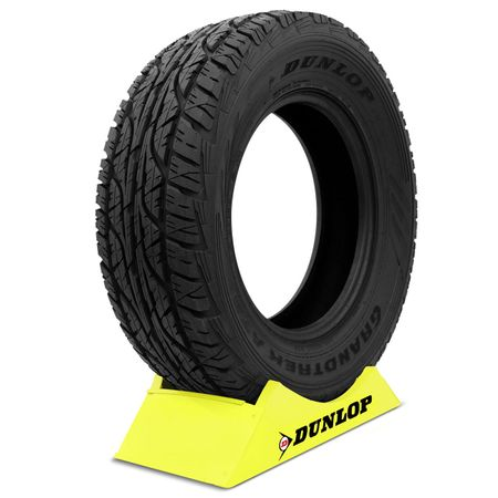 Pneu-Dunlop-26565R17-112S-At3-connectparts--5-