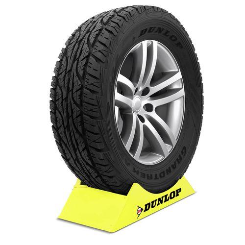 Pneu-Dunlop-245-70R16-111T-At3-connectparts--1-