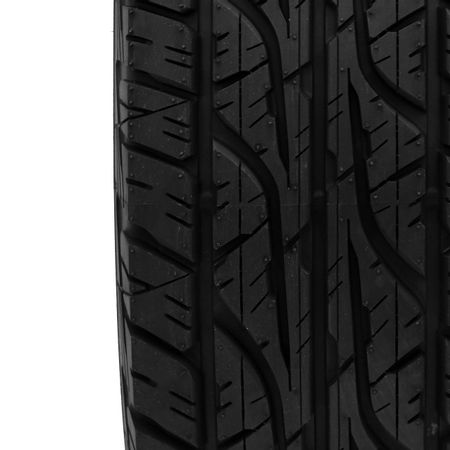 Pneu-Dunlop-245-70R16-111T-At3-connectparts--4-