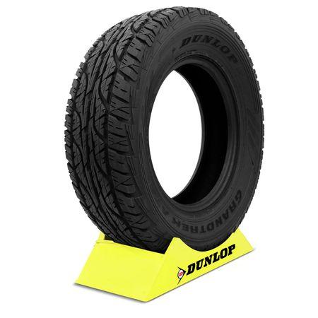Pneu-Dunlop-245-70R16-111T-At3-connectparts--5-