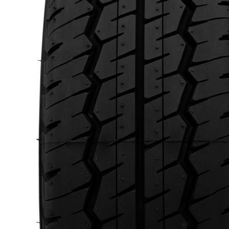 Pneu-Dunlop-195-70R15-104S-Splt30-connectparts--1-
