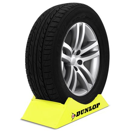 Pneu-Dunlop-175-60R15-81H-Splm704-connectparts--1-