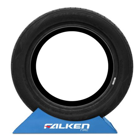 Pneu-Falken-195-50R15-82V-Ze914-connectparts--1-