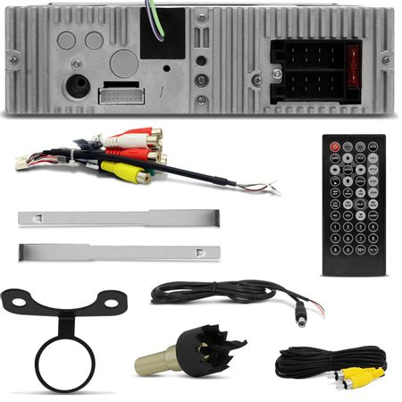 DVD-Player-Shutt-California-BT-7-Pol-USB-SD-MP3-MP4-FM---Camera-Re-Multilaser-AU012-Colorida-2-em-1-Connect-Parts--1-