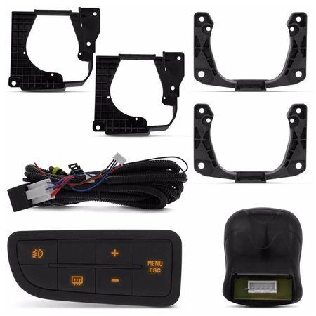Kit-Farol-Milha-Palio-G5-12-13-14-15-16-17-Auxiliar-Neblina---Par-Xenon-H1-10000K-com-Reator-connect-parts--1-