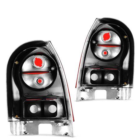 Par-Lanterna-Traseira-Gol-G4-06-a-14-Bicolor-Cristal-Connect-Parts--1-