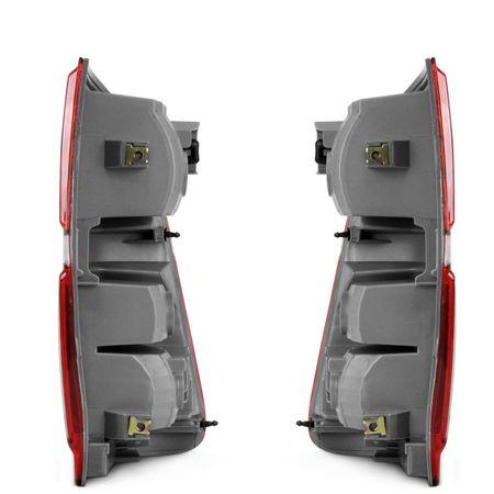 Par-Lanterna-Traseira-Hilux-SRV-SR-12-13-14-15-Bicolor-Cristal-Connect-Parts--1-