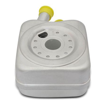 Trocador-De-Calor-Resfriador-De-Oleo-Audi-A4-1997-A-1999-connectparts--1-