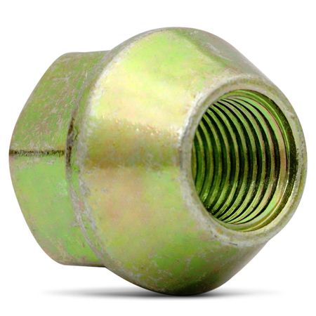Porca-De-Roda-Doddge-Ram-2500-1994-A-2009-connectparts--1-