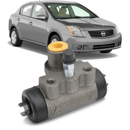 Cilindro-De-Roda-Traseiro-Nissan-Sentra-2007-A-2012-connectparts--1-