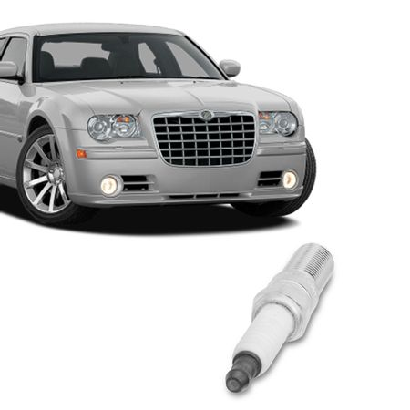 Vela-De-Ignicao-Chrysler-300-5--1-