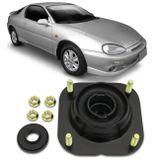 Coxim-Superior-Do-Amortecedor-Dianteiro-Mazda-Mx-3-1992-A-1994-connectparts--1-