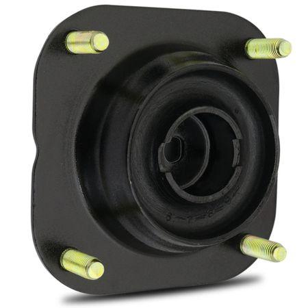 Coxim-Superior-Do-Amortecedor-Dianteiro-Mazda-Mx-3-1992-A-1994-connectparts--2-