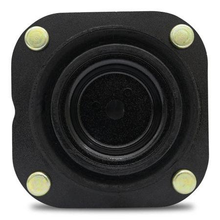 Coxim-Superior-Do-Amortecedor-Dianteiro-Mazda-Mx-3-1992-A-1994-connectparts--3-