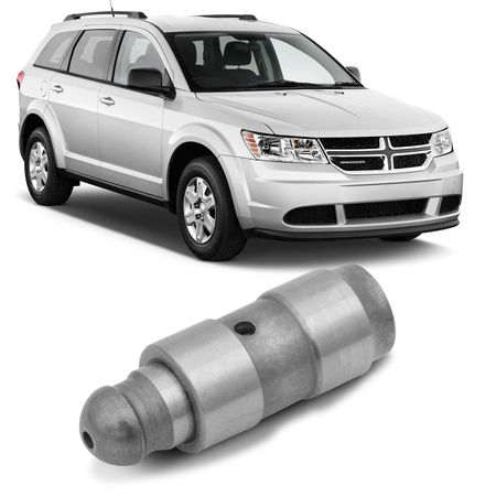 Tucho-Individual-Dodge-Journey-2011-A-2016-connectparts--1-