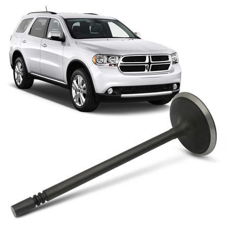 Valvula-De-Admissao-Dodge-Durango-2011-A-2015-connectparts--1-