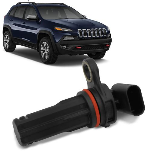 Sensor-De-Rotacao-Do-Virabrequim-Jeep-Cherokee-2014-A-2016-connectparts--1-