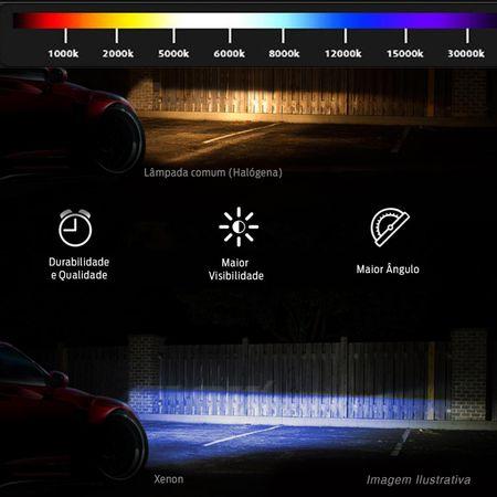 Kit-Xenon-Completo-H7-12000K-Azul-Violeta-Escuro-connectparts--1-