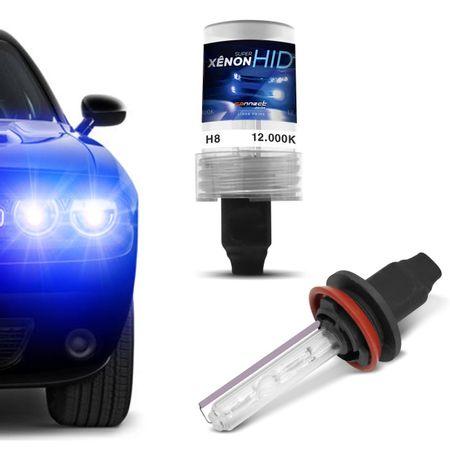 Kit-Xenon-Completo-H8-12000K-Azul-Violeta-Escuro-connectparts--1-