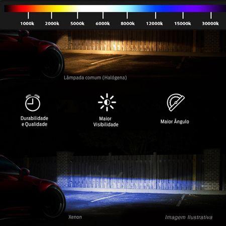 Kit-Xenon-Completo-H27-12000K-Tonalidade-Azul-Violeta-Escuro-connectparts--1-
