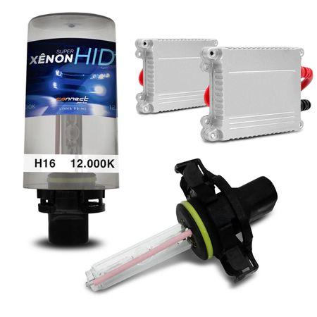 Kit-Xenon-Completo-H16-12000K-Azul-Violeta-Escuro-connectparts--1-
