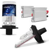 Kit-Xenon-Completo-H4-2-12000K-Azul-Violeta-Escuro-connectparts--1-