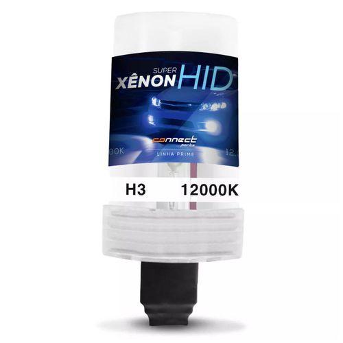 Lampada-Xenon-Reposicao-H3-12000K-Tonalidade-Azul-Violeta-Escuro-12V-35W-connectparts--1-