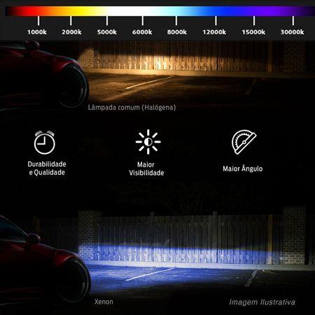 Lampada-Xenon-Reposicao-H11-12000K-Tonalidade-Azul-Violeta-Escuro-12V-35W-connectparts--1-