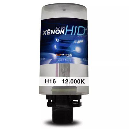 Lampada-Xenon-Reposicao-H6-12000K-Tonalidade-Azul-Violeta-Escuro-12V-35W-connectparts--1-