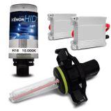 Kit-Xenon-H16-10000K-Azul-Violeta-35W-12V-connectparts--1-