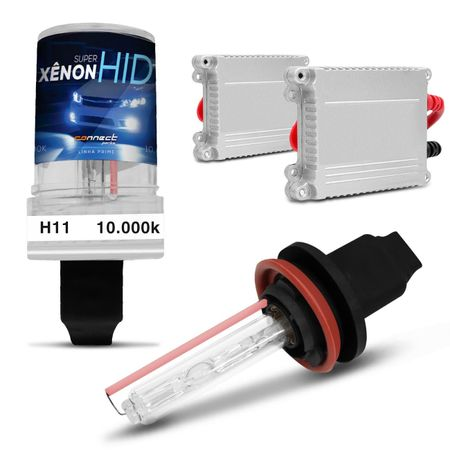 Kit-Xenon-Completo-H11-10000K-Azul-Violeta-connectparts--1-