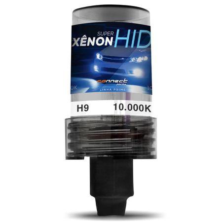 Lampada-Xenon-Reposicao-H9-10000K-Tonalidade-Azul-Violeta-connectparts--1-