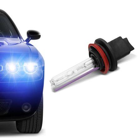 Lampada-Xenon-Reposicao-H9-10000K-Tonalidade-Azul-Violeta-connectparts--2-