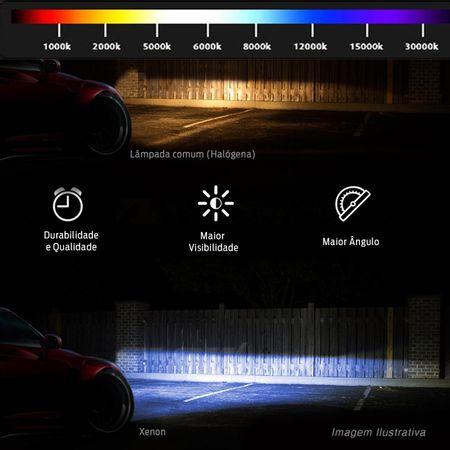 Lampada-Xenon-Reposicao-H9-10000K-Tonalidade-Azul-Violeta-connectparts--3-