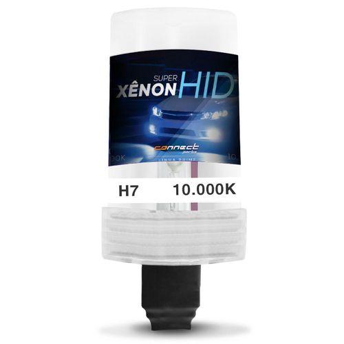 Lampada-Xenon-Reposicao-H7-10000K-Azul-Violeta-connectparts--1-