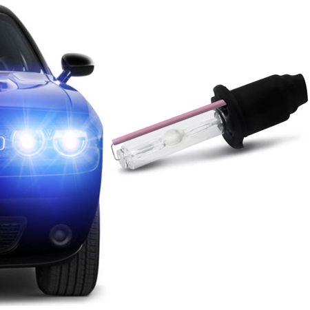 Lampada-Xenon-Reposicao-H3-10000K-Tonalidade-Azul-Violeta-12V-35W-connectparts--1-