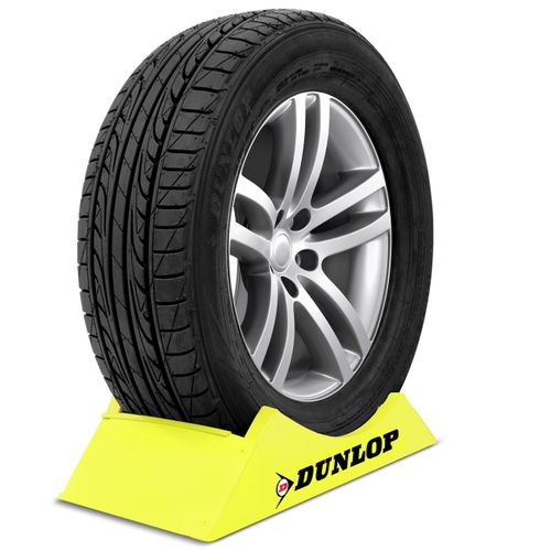 Pneu-Dunlop-18555R15-82V-Splm704-connectparts--1-