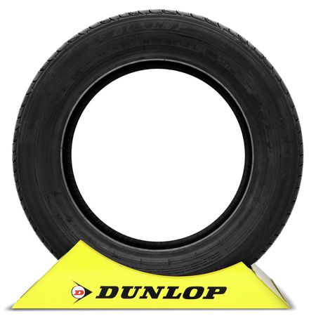 Pneu-Dunlop-18555R15-82V-Splm704-connectparts--3-
