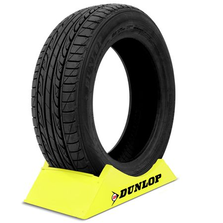 Pneu-Dunlop-18555R15-82V-Splm704-connectparts--5-