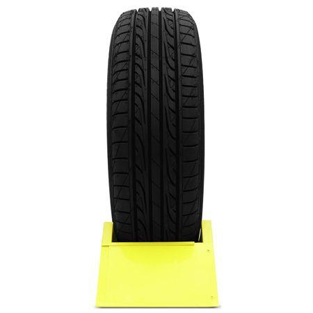 Pneu-Dunlop-205-50R17-89V-Splm704-connectparts--2-