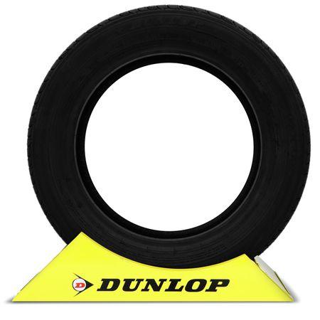 Pneu-Dunlop-205-50R17-89V-Splm704-connectparts--3-